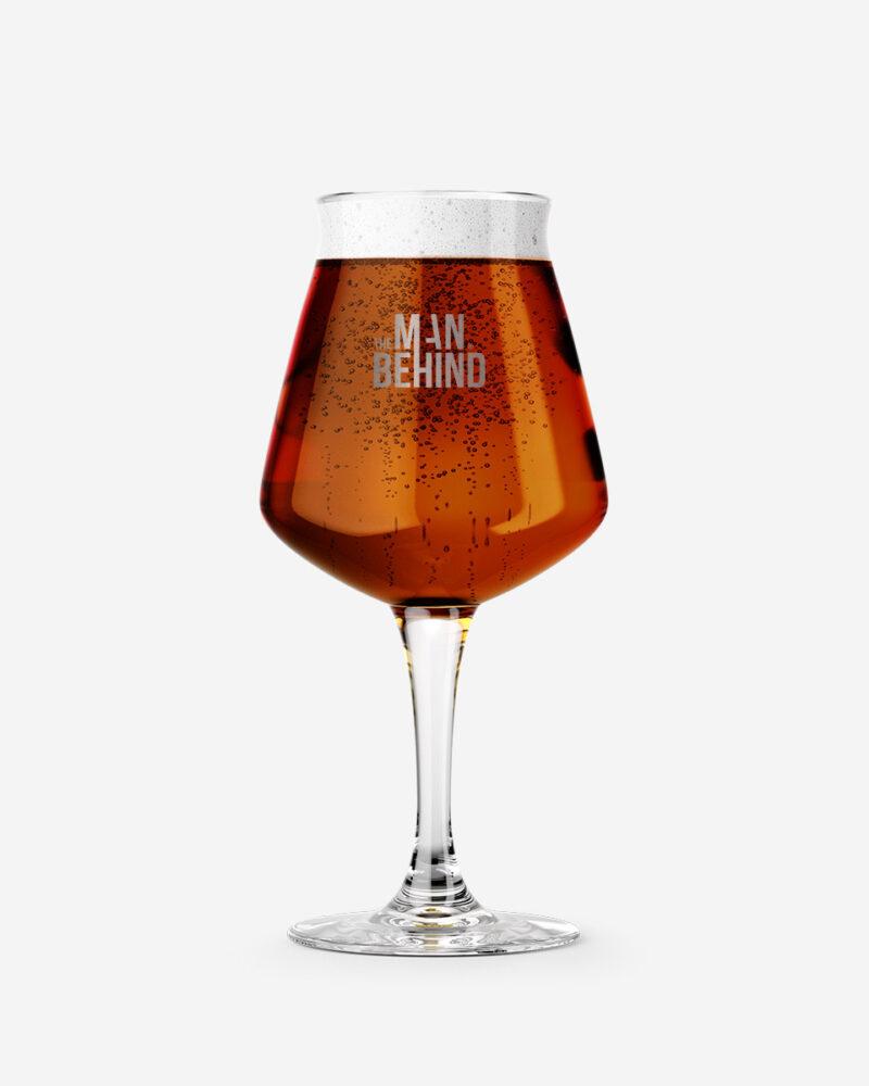 TMB craft beer